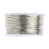 Art Wire 26g Lead/nickel Safe Tinned Copper